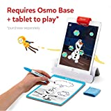 25% Off Osmo Promo Codes   December 2019 Holiday Coupons