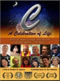 C - A Celebration of Life
