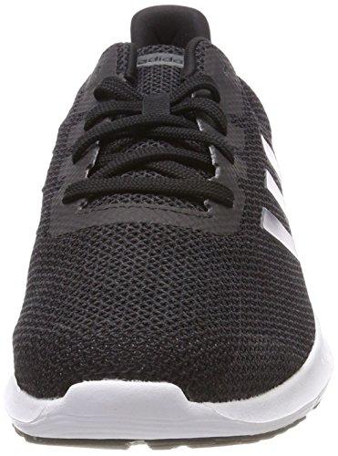 Cosmic Black Entrenamiento adidas de Negro Hombre Grey Core Zapatillas 2 0 para Carbon RAqpwq