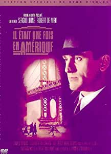 Once Upon a Time in America (Version française)