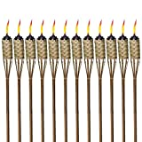 Tiki Torches - Best Reviews Guide