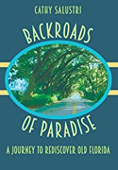 In the 1930s, the Federal Writers' Project sent mostly anonymous writers, but also Zora Neale Hurston and Stetson Kennedy, into the depths of Florida to reveal its splendor to the world. The FWP and the State of Florida jointly publish...