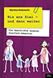 German Stepparenting & Blended Families