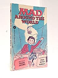 Mad Around the World