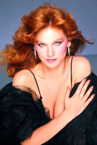 Remarkable, Busty and sexy red heads regret, but