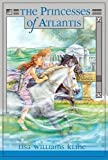img - for The Princesses of Atlantis book / textbook / text book