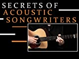 Secrets of Acoustic Songwriters 9