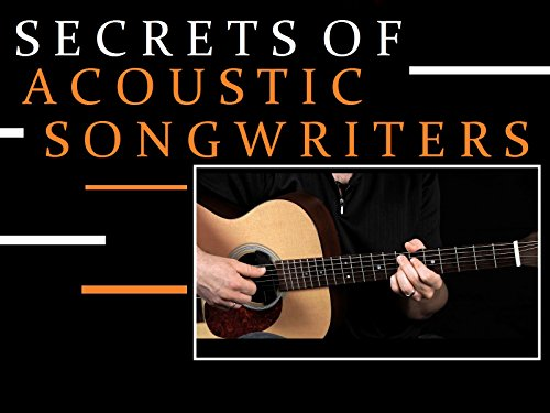 secrets-of-acoustic-songwriters-6
