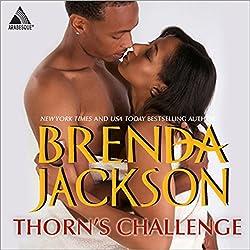 Thorn's Challenge