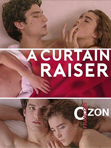 a-curtain-raiser-english-subtitled