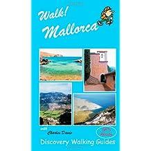 Walk! Mallorca