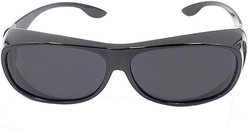 Sonnenbrille Skibrille Sonnenschutz 100% UV 400 polarisiert verspiegelt 8 Modelle