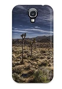 ZippyDoritEduard CCWuhRz1428jUljG Case Cover Skin For Galaxy S4 (locations Desert)