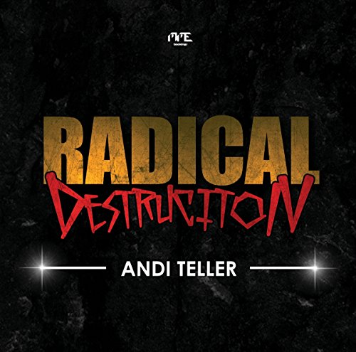 Andi Teller-Radical Destruction-(ZYX 21136-2)-CD-FLAC-2017-WRE Download