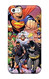 Hot Style IEEIWFH13938oQfBi Protective Case Cover For Iphone5/5s(other)