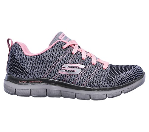 Skechers Appeal 2.0