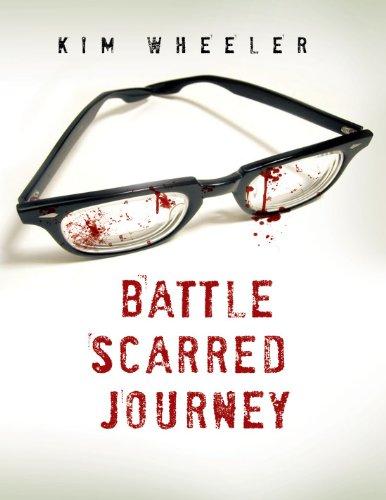 Battle Scarred Journey