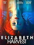 51OPJeZ5EqL. SL160  - Elizabeth Harvest (Movie Review)