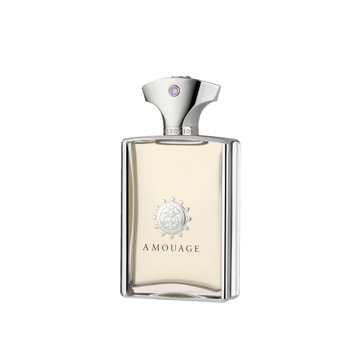 AMOUAGE Reflection Man, Eau de Parfum Spray, 1.7 oz.