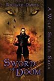 img - for Sword of Doom book / textbook / text book