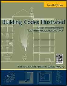 International Building Codes  Free Download
