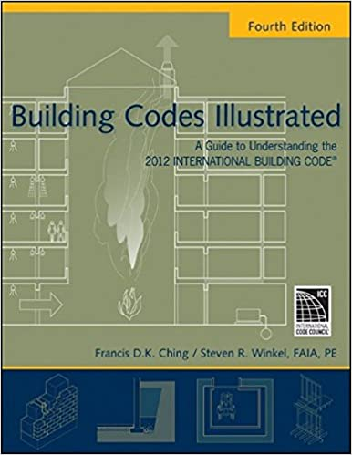 what is the latest version of the international building code