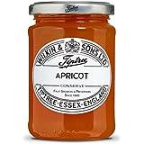 Tiptree Preserve, Apricot, 12 Ounce