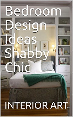 Bedroom Design Ideas Shabby Chic