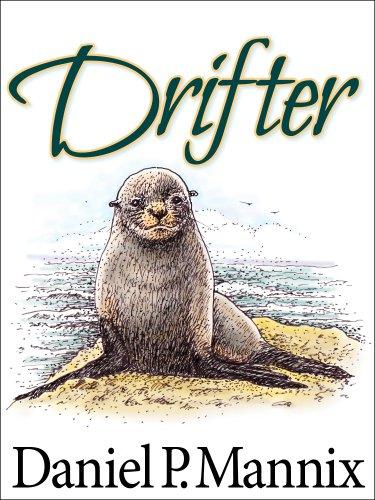 Natural Drifter (Drifter)