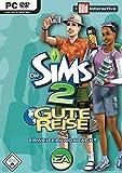 Die Sims 2: Gute Reise