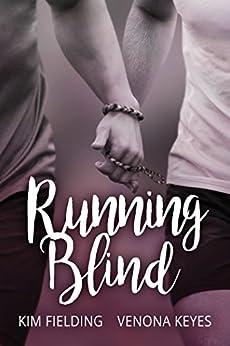 Running Blind by [Fielding, Kim, Keyes, Venona]