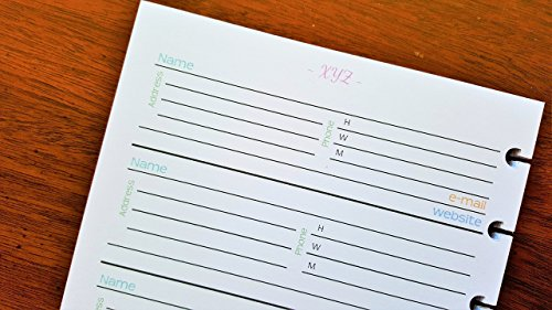 discbound-address-sheets-contacts-pages-planner-insert-mid-size-no-tabs