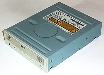 GCC-4480B DVD WINDOWS DRIVER