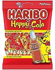Haribo Happy Cola, 200g