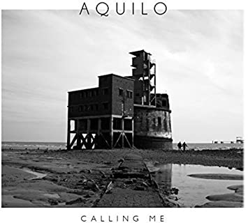 Amazon | Calling Me [12 inch A...