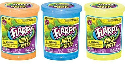 flarp-noise-putty-3-pack