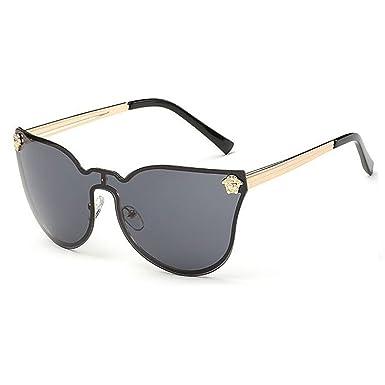 2121a2d496a Cateye Sunglasses for Women