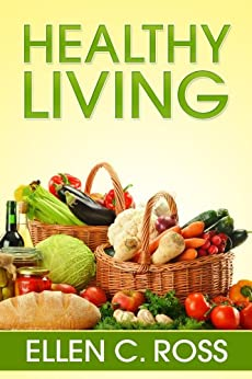 Healthy living food categories and their importance to for Awesome cuisine categories vegetarian