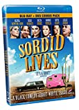 Sordid Lives Blu-ray + DVD Combo Pack