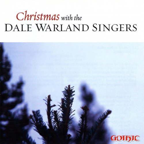 Christmas Classical Album Singers (Christmas with the Dale Warland Singers)