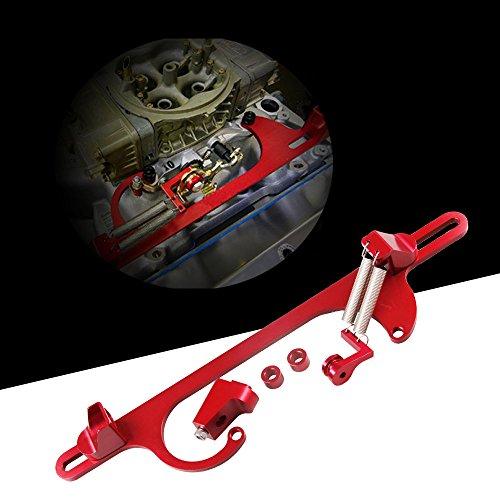 Best Carburetor Throttle Ball Joints