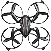 Goolsky iDrone i3s (2.4GHz 6 axis gyro 2.0MP camera Drone)【Japan Domestic genuine products】