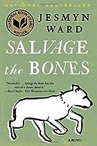[R.E.A.D] Salvage the Bones: A Novel P.D.F