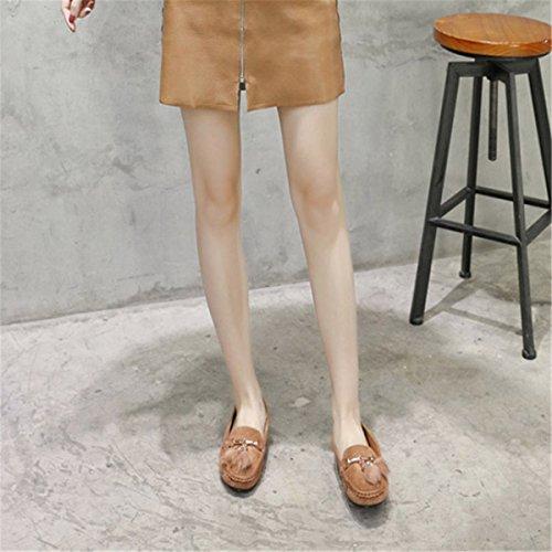 Fanessy Caqui Bailarinas Mujer Caqui Mujer Caqui Fanessy Bailarinas Caqui Bailarinas Mujer Bailarinas Fanessy Fanessy Mujer wq6wr