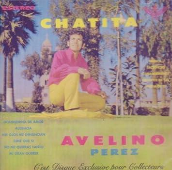 Los Hermitanos Del Huajuco (Audio Cd 2000) - Los Hermitanos ...