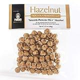 Nocciola (Hazelnuts) Piemonte IGP (3.5 ounce)