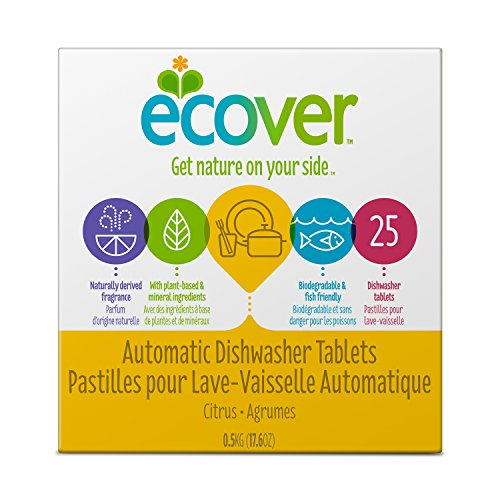 ecover-natural-plant-based-automatic-dishwasher-tablets-citrus-25-count-packaging-may-vary