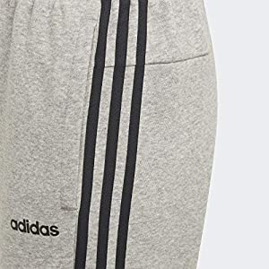 adidas Children's Essentials 3-stripes Pants