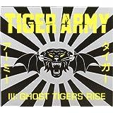 III:Ghost Tigers Rise