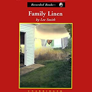 Family Linen Audiobook
